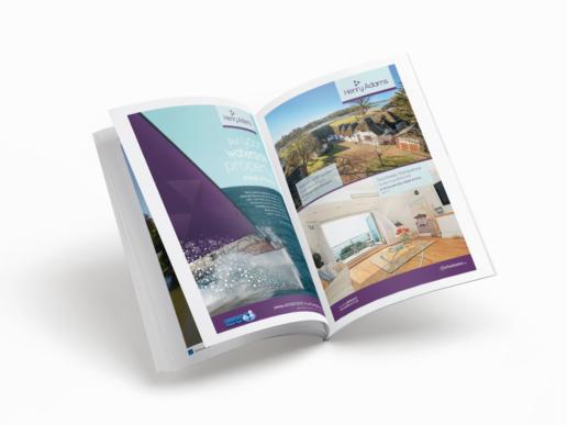 Waterside Life Magazine