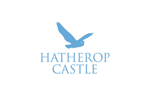 Hatherop Castle